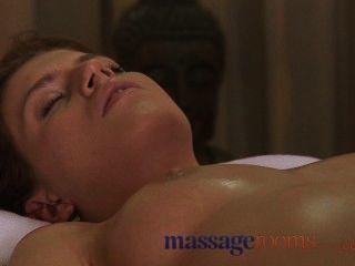 Massageräume Enge Junge Mädchen Orgasmus Von Fortgeschrittenen G-punkt-techniken