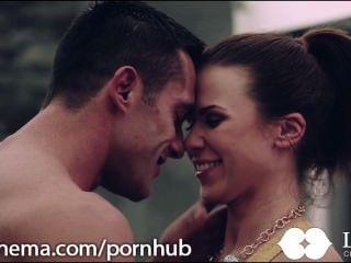 Sex Für Liebhaber