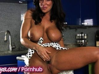 Lisa Ann Kompilation