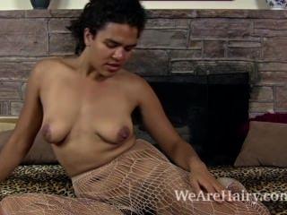 Yonique Strippen Für Haarige Spaß Am Kamin