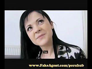 Bea Schnuckel Und Anastasia Aberdame.com Porno-Video