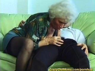Alt Und Jung Sex