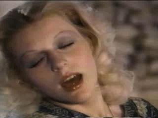 La Nymphomane Pervers (1977)