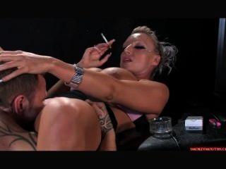 Brooke Rauchen Sex 2