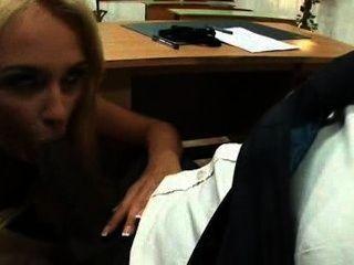 Ivana Zucker Y Omar Williams Reeditado