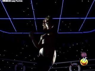 Colpo Grosso Striptease Compilation - Nikki Foley Und Co.