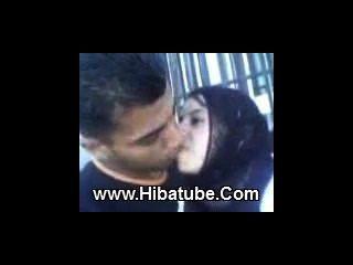 Arabisch Egipte Porn 2013