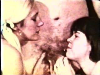 Peepshow Loops 257 1970 - Szene 1
