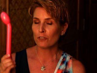 G Punkt Massage Aberdame.com Porno-Video