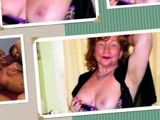 Pervers Sexy Omas Schieber Von Satyriasiss