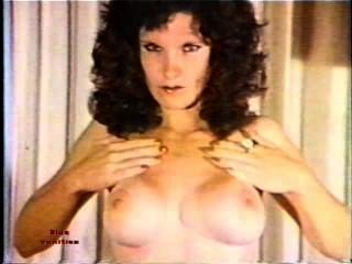 Big Tit Marathon 129 1970 - Szene 2