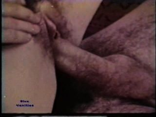 Peepshow Loops 120 1970 - Szene 2