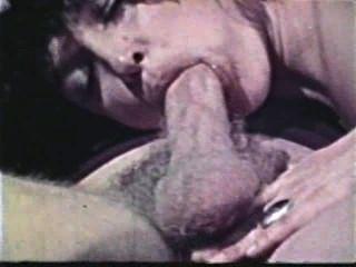 Peepshow Loops 327 1970 - Szene 2