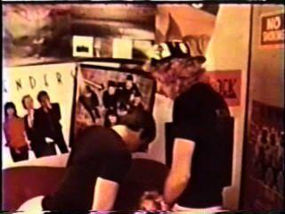 Peepshow Loops 351 1970 - Szene 5