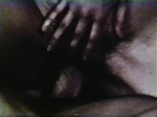 Peepshow Loops 352 1970 - Szene 3