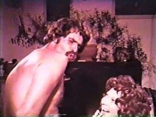 Peepshow Loops 378 1970 - Szene 1