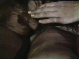 Peepshow Loops 366 70er Und 80er Jahre - Szene 2