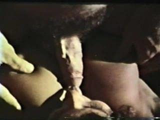 Peepshow Loops 391 1970 - Szene 4