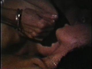 Peepshow Loops 18 1970 - Szene 2