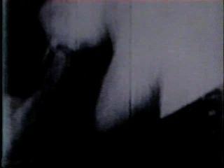 Klassische Hirsche 7 40er Bis 70er Jahre - Szene 3