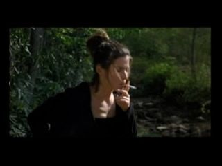 Sandra Bullock Smk 02