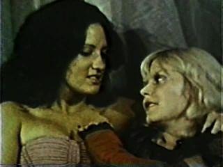 Peepshow Loops 318 70er Und 80er Jahre - Szene 3