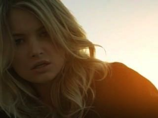 Sonnenuntergang In Malibu In Der Kunst Stripping Film