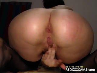 Hot Girl Cam Zeigen 367
