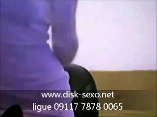 Webcam Honig Www.disk-sexo.net 09117 7878 0065