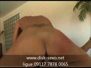 Adriana Deville Heiße Milf Www.tele-sexo.net 09117 7878 0065