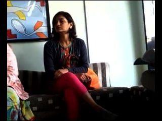 Yogita Bhabhi Sex-skandal