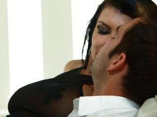 Romi Regen - Im In Der Liebe Mit Einem Stripper