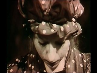 1979 - Pensionat Heissbluetiger Jugendliche - Scena 2