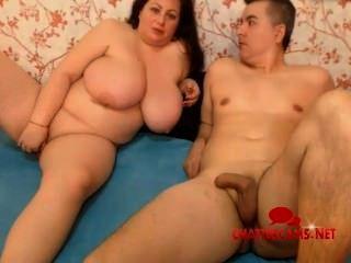 Mann Und Seine Dicke Frau Sex Cam