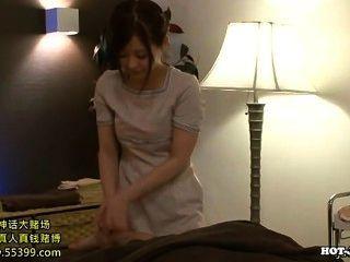 Japanische Mädchen Heiße Reife Frau In Kitchen.avi Locken