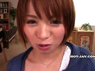 Japanische Mädchen Schöne Massage Mädchen Im Bad Room.avi Ficken