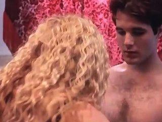 Sara Rue Sex-szene In Zigeuner 83