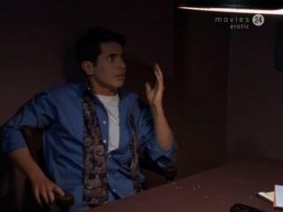 Abweichenden Obsession (2002) Film