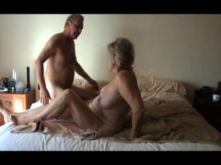 Nackt Reife Frauen Sex