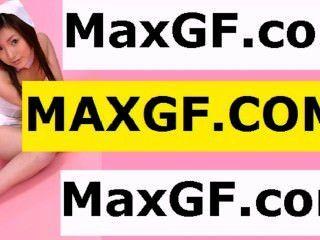 Blowjobs Porno Titten Hot Sex Sex Gefickt Titten Mädchen Video Muschi Sexy Brüste Boo
