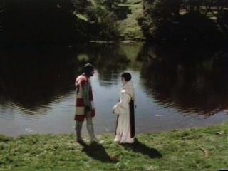 Die Derben Geschichten Von Canterbury (1985)