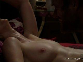 Cynthia Nixon Nackt - Die Große C S02e01