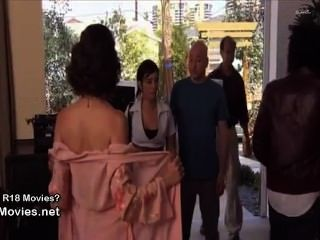 Berühmtheit Sex-film