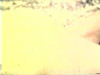 Peepshow Loops 327 1970 - Szene 4