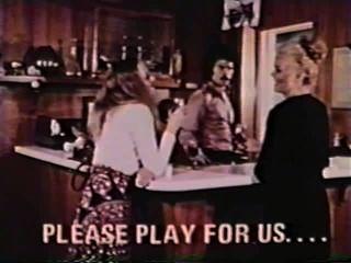 Peepshow Loops 366 70er Und 80er Jahre - Szene 3