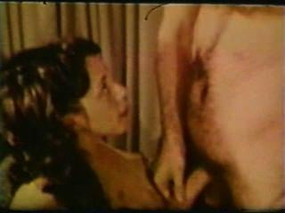 Peepshow Loops 413 70er Und 80er Jahre - Szene 1