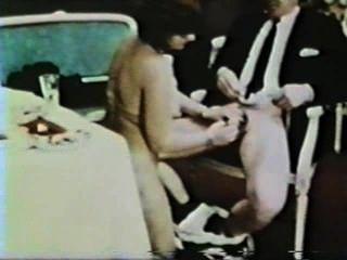 Peepshow Loops 349 1970 - Szene 4
