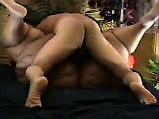 Mission Impossible Sex-protokoll