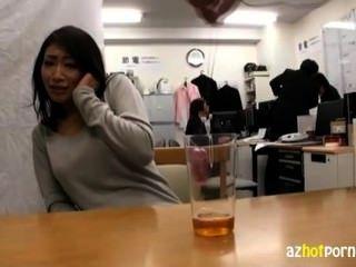 Reiko Kobayakawas Outdoor-abenteuer
