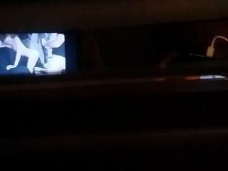 Ausspionieren Von Meinem Nachbarn Beobachten Porn